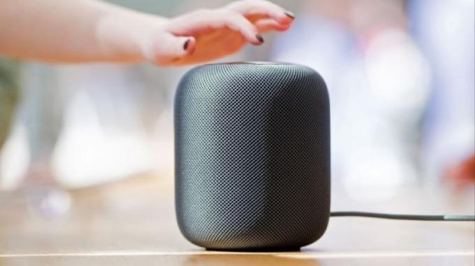 蘋果通過新專利  (圖片:AFP)