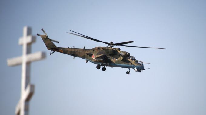 全球央行接下來的選擇 可能包括「直升機撒錢」或更激進措施(圖:AFP)