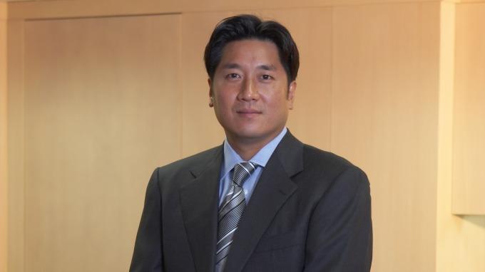 辜仲瑩接任中華開發資本董座 領軍挖掘大中華區生技獨角獸