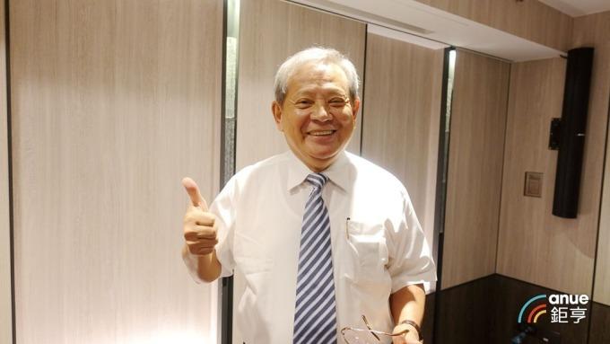 美喆新業務型態及新產品推升 前9月營收成長2成