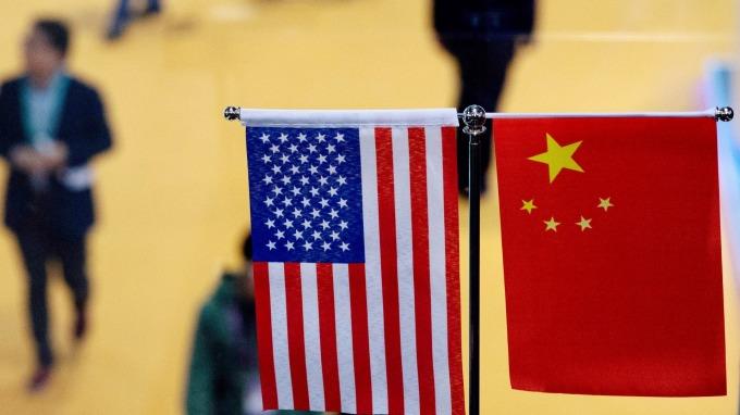 美將針對44億美元中國進口木櫥櫃加徵反傾銷稅