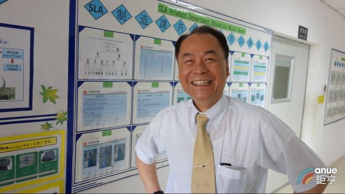 亞泰新增緬甸廠產能 連2季營收跨過10億元