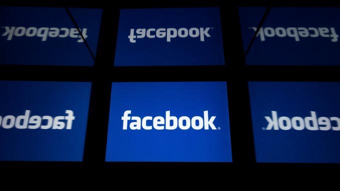 不玩了!PayPal正式宣布脫離臉書天秤座加密貨幣計畫 (圖片:AFP)