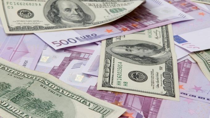 【達人開講】低利來襲 債券基金該怎麼挑?