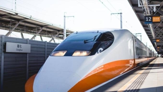 高鐵南延屏東,未來台北到屏東標準車廂單程票價約1560元。(圖:高鐵臉書粉絲團)