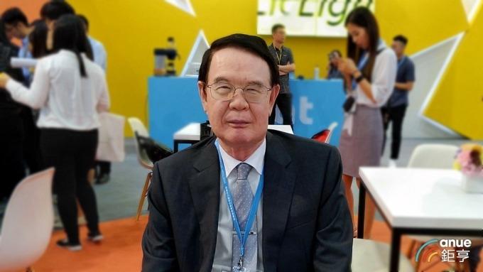 儒鴻Q3營收72億元歷史次高 Q4迎旺季營運將登峰