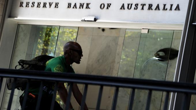 愈降息愈心驚 澳洲10月消費者信心跌至4年來低點(圖片:AFP)