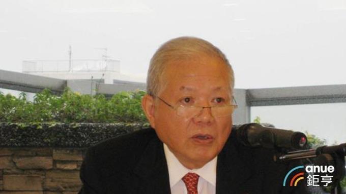 立委批永豐金前董座何壽川把銀行金庫當自己金庫,疑違規提款7500萬元。(鉅亨網資料照)