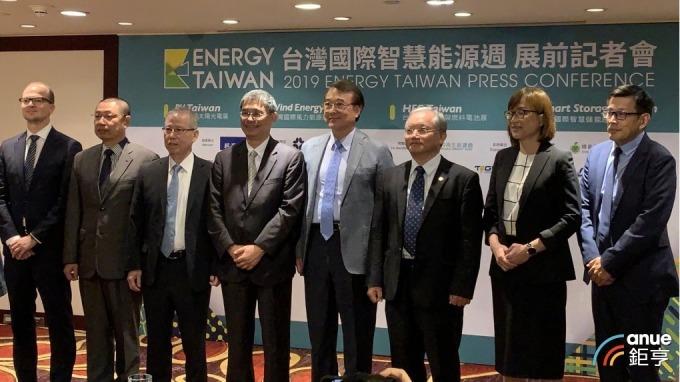 〈智慧能源週將開展〉SEMI:近8成民眾支持發展太陽光電、逾7成不知太陽能板無毒