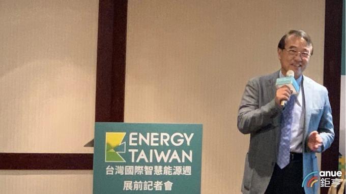 〈智慧能源週將開展〉SEMI:跨國企業全採綠電需求增 台灣須加快供應
