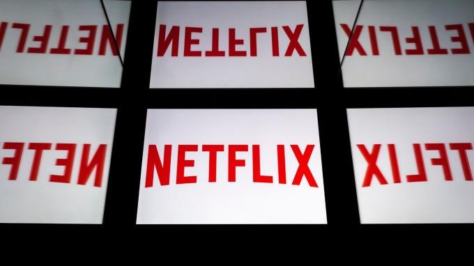 〈財報〉Q3多空交錯 Netflix訂閱不及預期 盤後仍飆漲8%