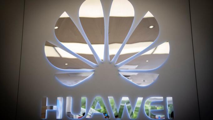FCC:中國NBA風波 顯示美國應該更防華為(圖片:AFP)