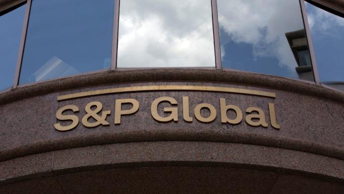 國際信評齊聲警告 高收益債將在下輪風暴造成大混亂 (圖片:AFP)
