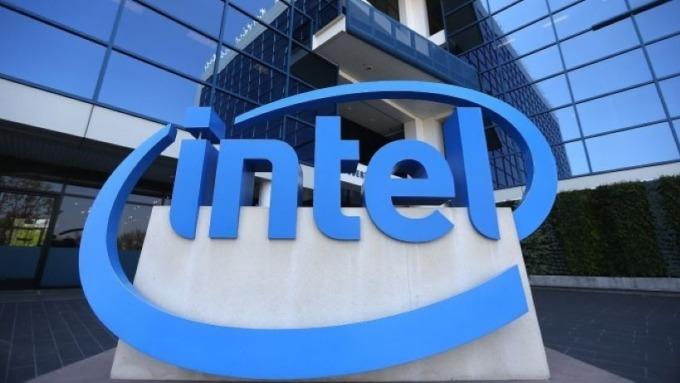 傳聞Intel將於2020年發布7奈米製程顯示卡 正式進軍獨顯市場 圖片:AFP