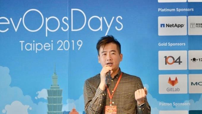 金融業唯一!國泰金建立「DevOps文化」與科技業同規格 加速數位發展。(圖:國泰金控提供)
