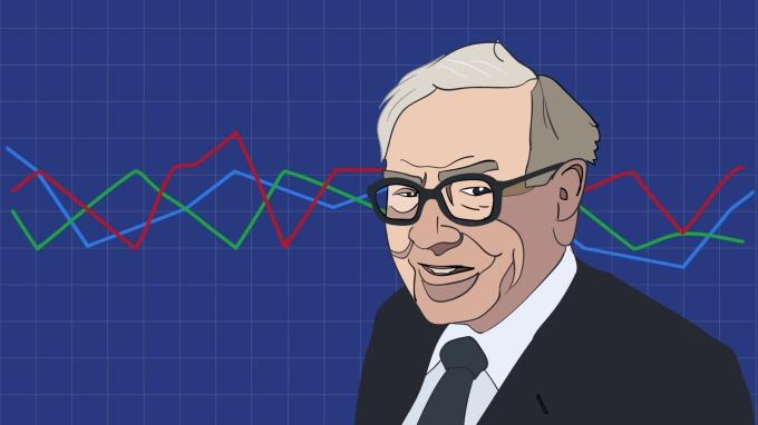 〈書摘〉飆股不求人 重視「基本面價值投資」。