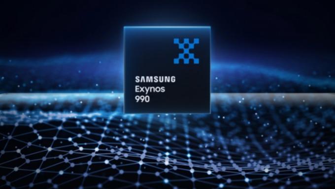 一文統整Samsung Tech Day:旗艦處理器Exynos 990亮相 Galaxy S11如虎添翼