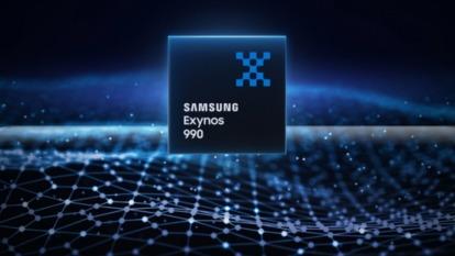 一文統整Samsung Tech Day:旗艦處理器Exynos 990亮相 Galaxy S11如虎添翼。(圖片:翻攝androidpolice)