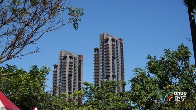 〈房產〉房貸利率持續下探 套房貸款利率仍超過2%