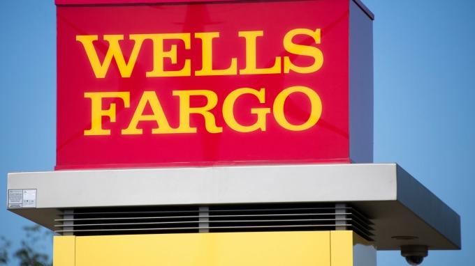 路透:富國銀行在美裁員逾200多名商業借貸專員(圖片:AFP)