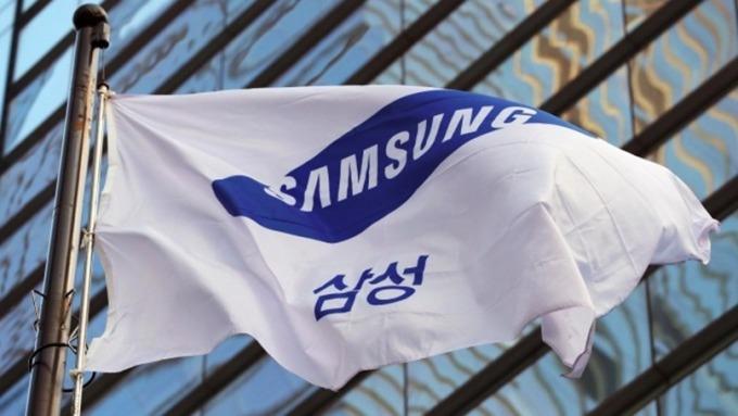 三星擴大手機ODM訂單至中國 韓國中小供應商憂掉單(圖片:AFP)