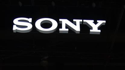 串流影音競爭激烈 Sony將於2020年關閉Playstation Vue(圖片:AFP)