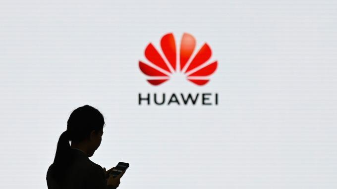 華為高管:2025年全球將有4.8億家庭用上了5G網路