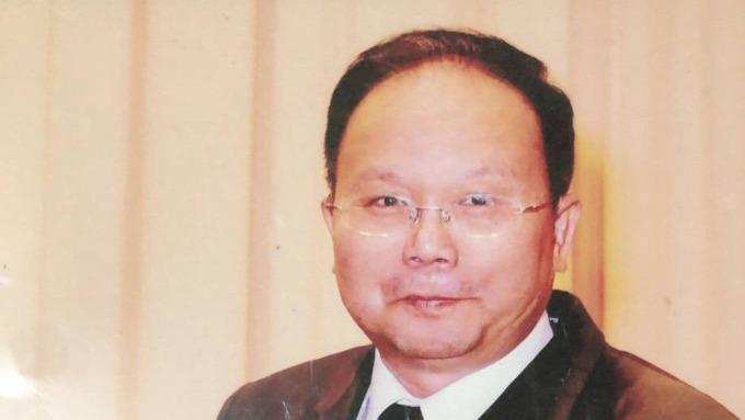 同開接獲智慧型監獄工程營建案 新董座詹炯淵接任