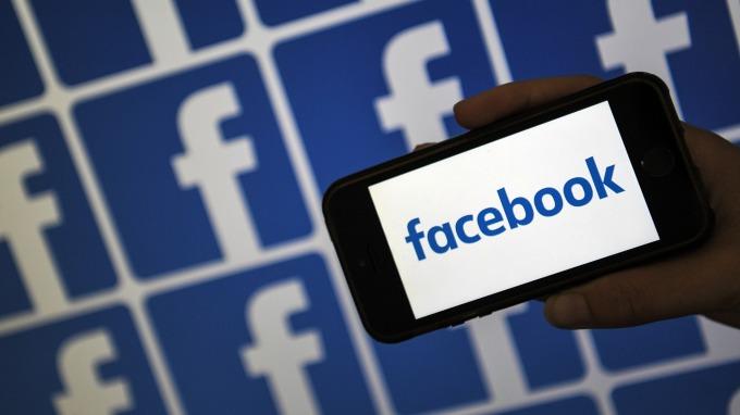 〈財報〉廣告業績強勁 營收、獲利超乎市場預期 臉書盤後股價漲逾5%