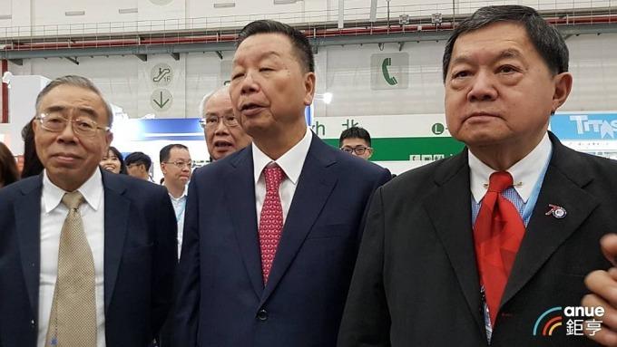 宜進終止加工絲生產業務 處分台南廠獲利5.5億元