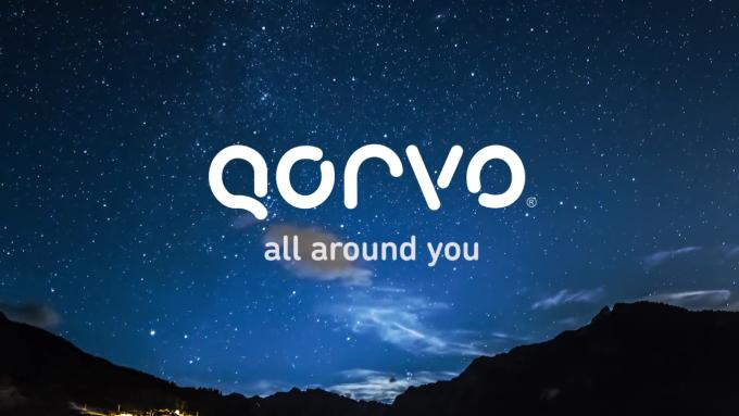 〈財報〉科沃Q2營收獲利均優於預期 Q3財測亮眼 盤後漲近10%