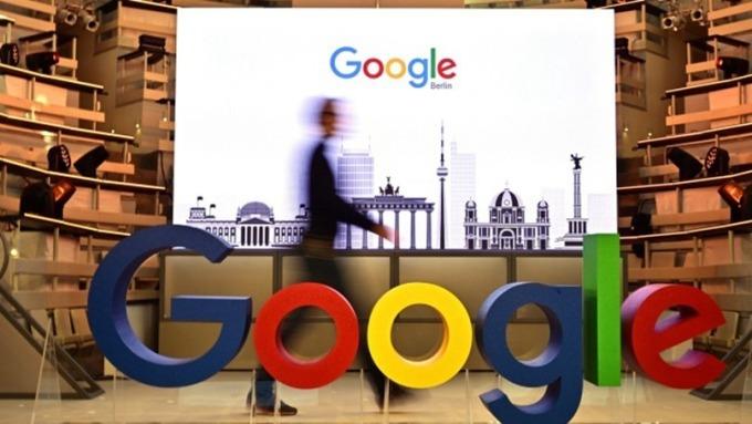 Google宣布將以21億美元收購穿戴設備商Fitbit  (圖片:AFP)