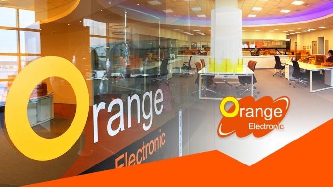 〈熱門股〉橙的下半年業績跳升可期 股價創逾2年新高