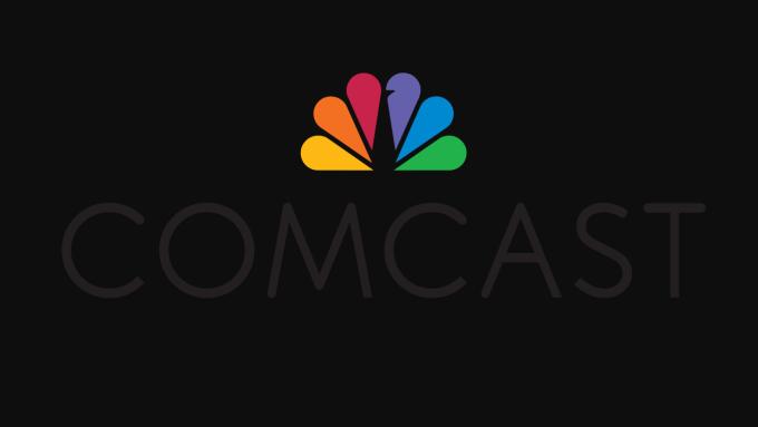 免費果真是趨勢!NBC打算免費全面開放Peacock串流影音服務(圖片:AFP)