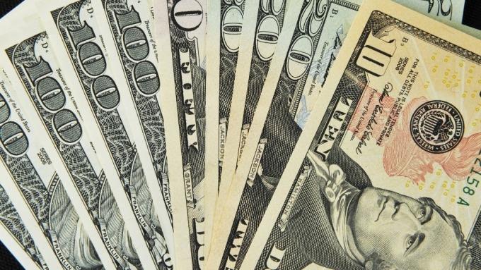 投機者連4週減少美元多單、仍看空日圓  (圖片:AFP)