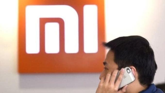 小米計畫進軍日本市場 正面迎擊蘋果iPhone   (圖片:AFP)