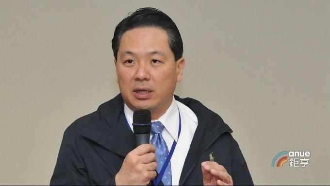 台光電10月營收23.11億元史上第3高 已連3月站穩23億元