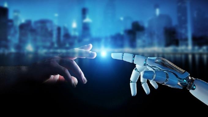 全民瘋ETF,元大智能平台一站搞定投資人交易、配置需求。