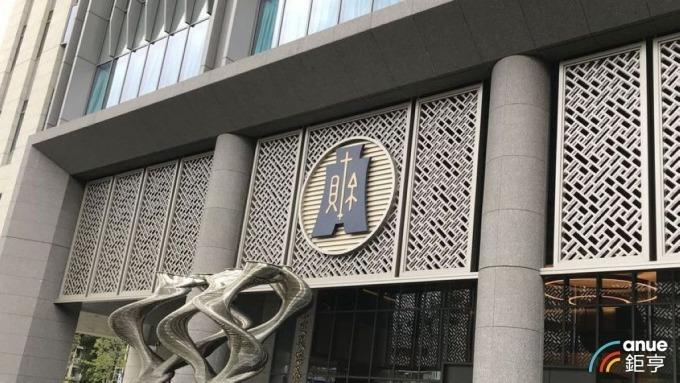 國產署規劃,世貿三館預定明年農曆年前招標。(鉅亨網資料照)