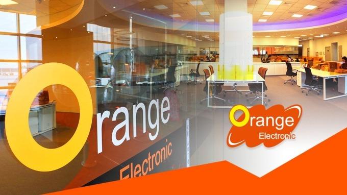 橙的前三季獲利年增近190% 今年可望終結連2年虧損