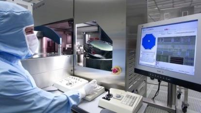 半導體測試設備廠泰瑞達 是如何煉成機器人技術大廠?  (圖片:AFP)