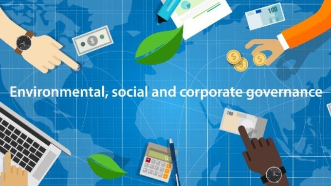 解析ESG投資決策(一) 為何全球投資人開始重視並執行?
