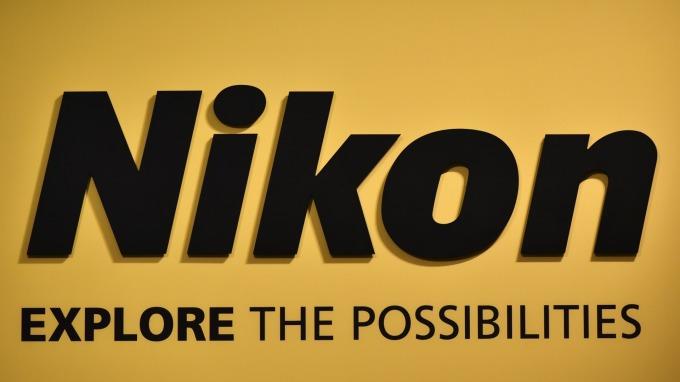 〈鉅亨看世界〉Nikon能否反轉頹勢?(圖片:AFP)