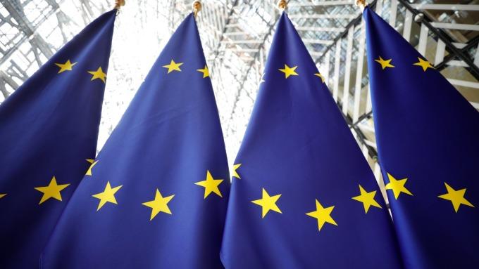 再向市場喊話!ECB官員:將持續寬鬆政策 直到情況改善為止 (圖片:AFP)