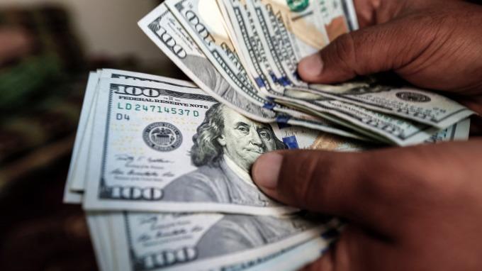 陶冬:資金股債輪換 歐洲財貨交替