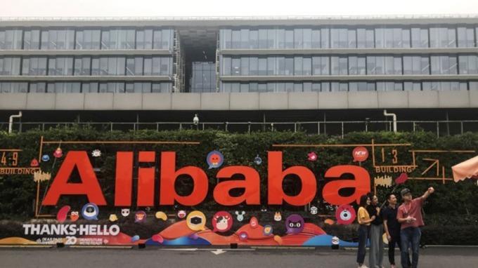 中國製造=惡夢一場?中國時尚產業默默興起,能破除你的壞印象嗎?(圖:AFP)