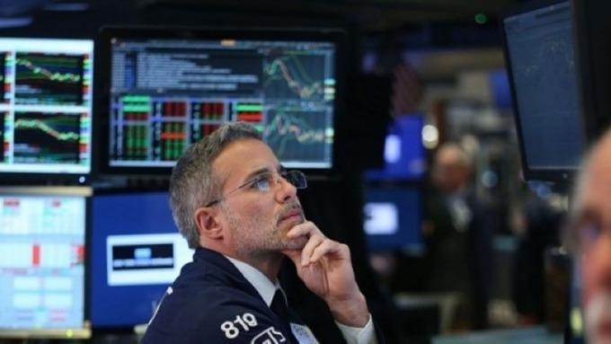 新興市場債券的好日子恐怕已經到頭? (圖片:AFP)