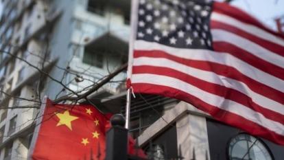 摩根史坦利:2020年全球經濟將有望回溫(圖:AFP)