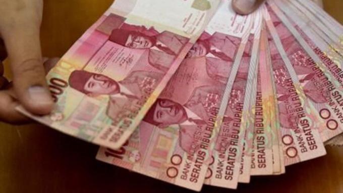 亞洲貨幣投資成本創20年新低 印尼盾表現令人期待 (圖: AFP)