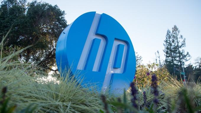 HP拒絕Xerox報價 但保留未來合併可能性(圖片:AFP)